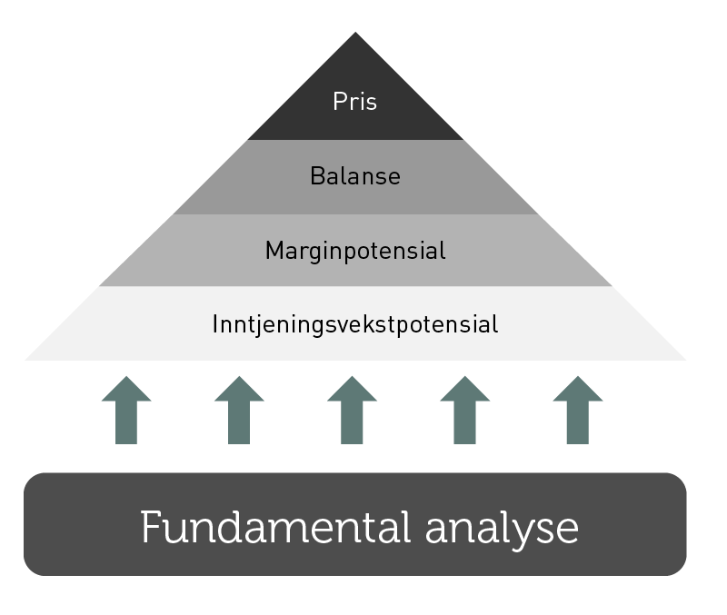 Fundamental analyse@2x